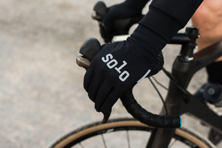 softshell-gloves-2